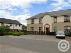 Property to rent in 13 Malcom Court, Perth, PH12TJ