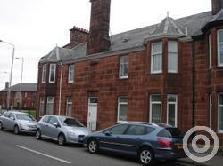 Property to rent in 36 Closeburn Terrace 69 Feus Road