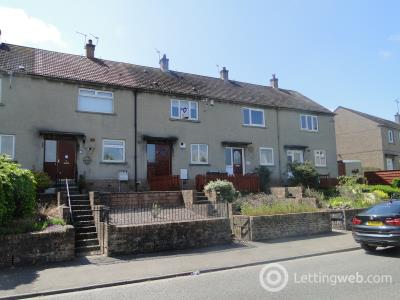 Property to rent in 61 Strathtay Road, Perth