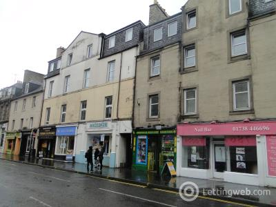 Property to rent in 58 Flat 2/2 South Methven Street