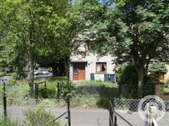 Property to rent in 159 Dunsinane Drive, Perth PH1 2EE