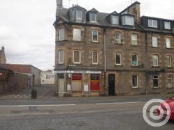 Property to rent in 34C Barrack Street, Perth, PH1 5RE