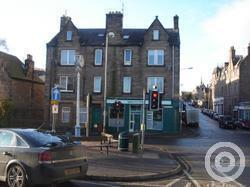 Property to rent in 63a Priory Place, Perth, Perth and Kinross