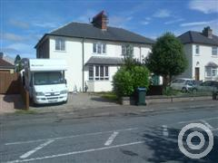 Property to rent in Cavendish Avenue