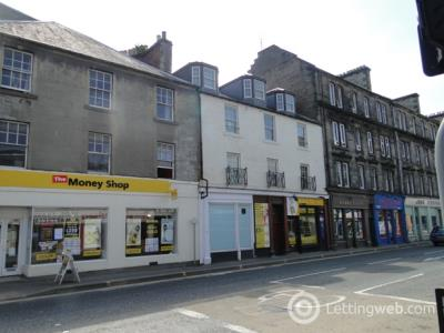 Property to rent in County Place