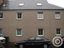 Property to rent in Inchaffray Street