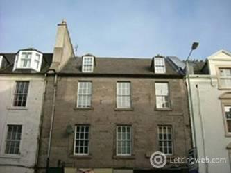 Property to rent in Charlotte Street
