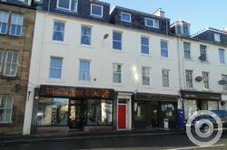 Property to rent in 30 North Methven Street