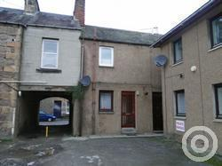 Property to rent in 8a James Street, Perth PH2 8LZ
