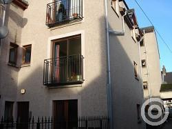 Property to rent in 2 Cow Vennel, Vennel Mews