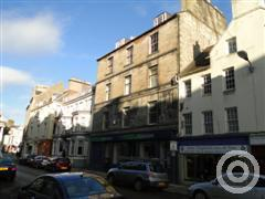 Property to rent in 47A George Street, Perth PH1 5LA