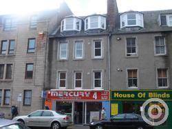 Property to rent in 88E South Street