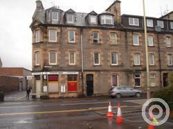 Property to rent in Barrack Street, Perth, Perth and Kinross