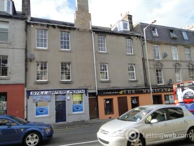 Property to rent in 28A Flat H Atholl Street