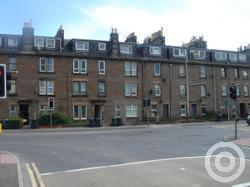 Property to rent in 15 Dunkeld Road 8 Sheilds Place, Perth, Perth and Kinross