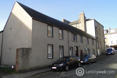 Property to rent in 9D Foundry Lane, Perth, PH1 5PR