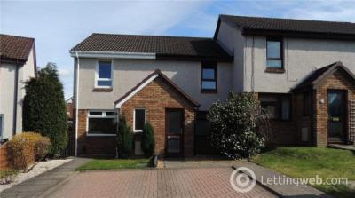 Property to rent in 69 Hermitage Drive, Perth, PH1 2JT