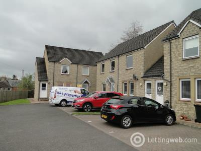 Property to rent in 7 Mansfield Court, Scone, Perth PH2 6UE