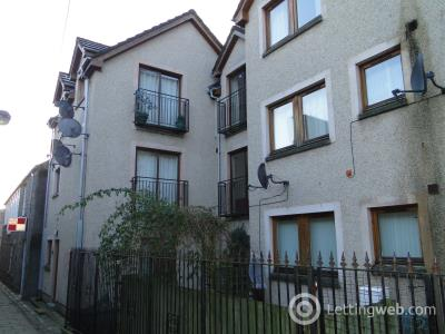 Property to rent in 14 Vennel Mews Cow Vennel, Perth PH2 8PR