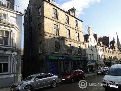Property to rent in 47b George Street, Perth PH1 5LA