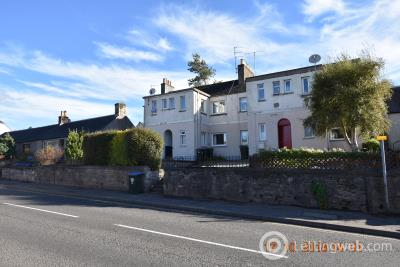 Property to rent in 59B Perth Road, Scone
