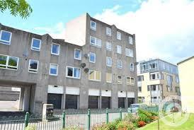 Property to rent in 36 Carnegie Court, Edinburgh, EH8 9SN