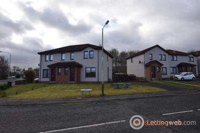 Property to rent in 3 Renfrew Drive Perth