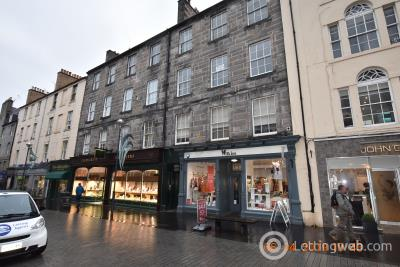 Property to rent in 22 St Johns Street, Perth, PH1 5SP
