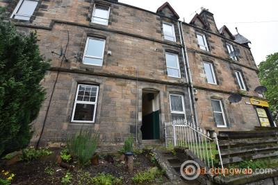 Property to rent in 41 (1/3) Friar Street