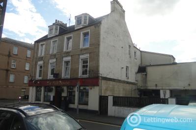 Property to rent in 61 Flat 1 Princes Street, Perth, PH2 8LJ