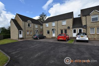 Property to rent in 3 Mansfield Court, Scone, PH2 6UE