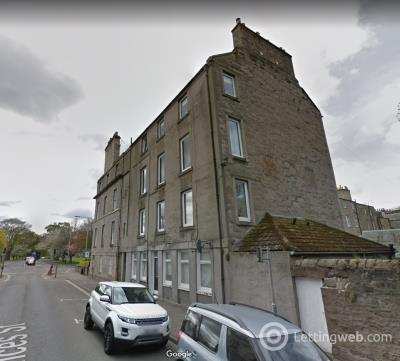 Property to rent in 83 Princes Street (Room 3), Perth, PH2 8LH