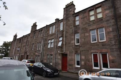 Property to rent in 5E Inchaffray Street, Perth, PH1 5RU