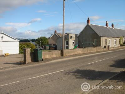 Property to rent in Glenlea, Glencarse, PH2 7NL