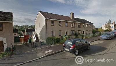 Property to rent in Tweedsmuir Road Perth