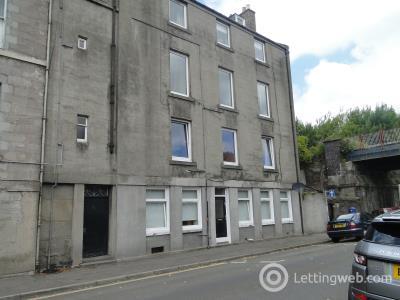 Property to rent in 83 Room 4 Princes Street, Perth, PH2 8LJ