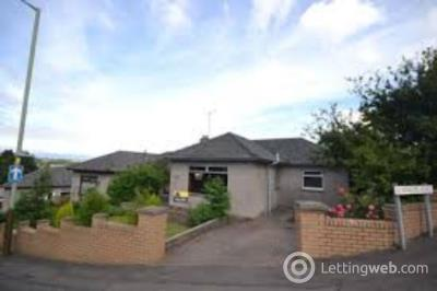 Property to rent in 51 Elmwood Road, Dundee, DD2 2HD