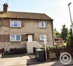Property to rent in 32 Logie Crescent, PH1 2ER