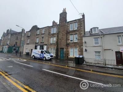 Property to rent in 5F Glover Street