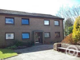 Property to rent in 20 Muircroft Terrace Perth