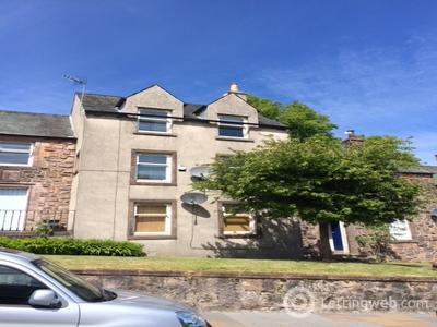 Property to rent in St. John Street, Stirling