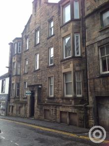 Property to rent in Viewfield Street, Stirling Town, Stirling, FK8 1UA
