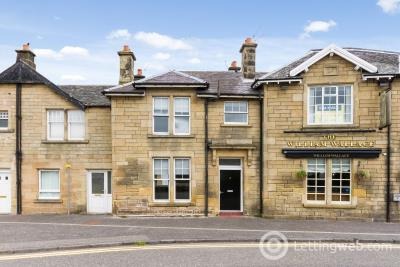 Property to rent in Airthrey Road, Causewayhead, Stirling, FK9 5JR