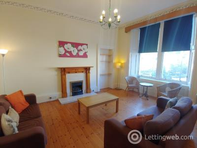 Property to rent in Henderson Street, Bridge of Allan, Stirling, FK9 4HS