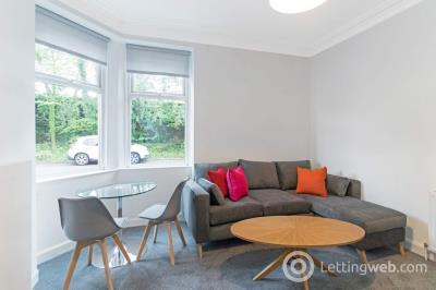 Property to rent in Forth Street, Riverside, Stirling, FK8 1UF