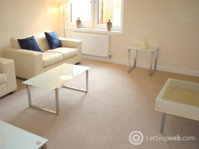 Property to rent in Erskine Street, St. Ninians, Stirling, FK7 0QN