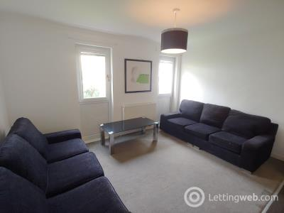 Property to rent in St Marys Wynd, Stirling Town, Stirling, FK8 1BX