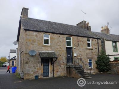 Property to rent in Causewayhead Road, Bridge of Allan, Stirling, FK9 5EG