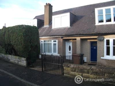 Property to rent in Colinton Grove, Craiglockhart