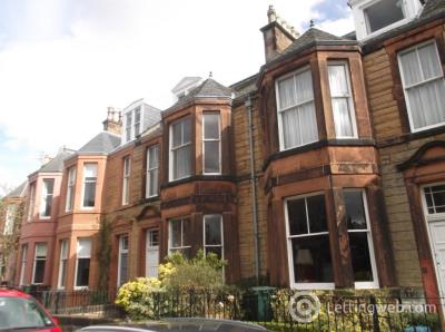Property to rent in Braidburn Crescent, Morningside